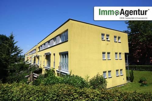 Schöne 2-Zimmerwohnung in ruhiger Lage mit Balkon in Dornbirn
