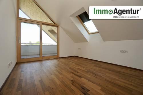 Erstbezug: 2-Zimmerwohnung mit großem Balkon in Lauterach zur Miete