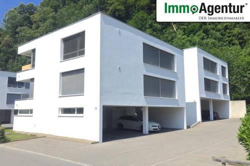 NEU SANIERTE 2-Zimmerwohnung in Feldkirch, Haus 53, Top 8