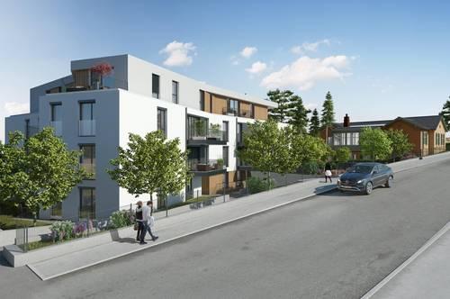 <br /> <br /> Wohnen im Louisenpark_ gut geschnittene 4 Zi Wohnung mit Balkon_T14_Provisionsfrei!<br /> <br />