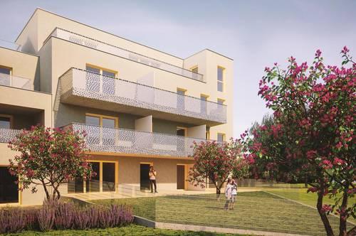 <br /> <br /> Provisionsfrei! T3_gut aufgeteilte, 2 Zimmer Wohnung mit Balkon<br /> <br />