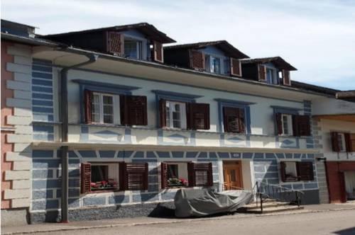 Traumhaftes Haus in angenehmer Atmosphäre in Millstatt am See