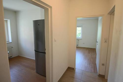 1,5 Zimmerwohnung in Andritz!! Unbefristet!!