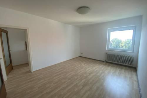 Garconniere mit abgetrennter Küche im Dachgeschoß mit Klimaanlage in der Rechbauerstraße, Uninähe!