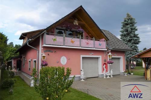 Einfamilienhaus in Seiersberg MIT WOHNRECHT zum Spitzenpreis!