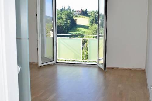 Anleger aufgepasst! 2-Zimmerwohnung in Grazer Toplage!