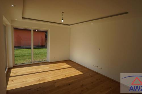 Neues, modernes Haus in Sackgasse !