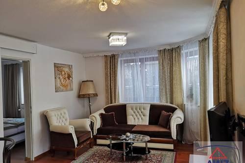 Perfektes Mehrfamilienhaus mit vielen Nutzungsmöglichkeiten!