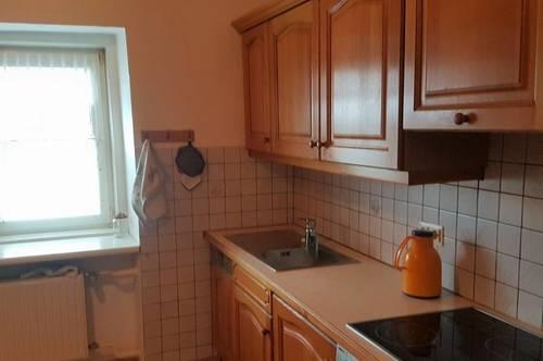 Günstige 3-Zimmerwohnung in guter Lage zu verkaufen!