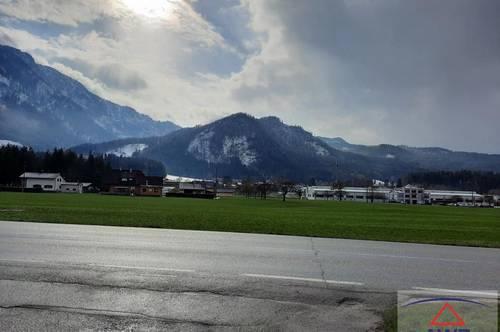 Riesengroßes Objekt in Scharnstein zu verkaufen!