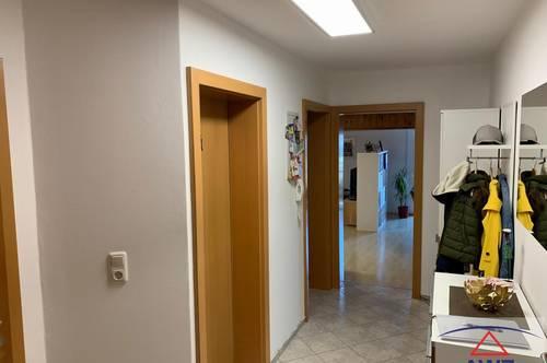Investoren aufgepasst - Verkaufe schönes Wohnhaus mit 5 Wohnungen