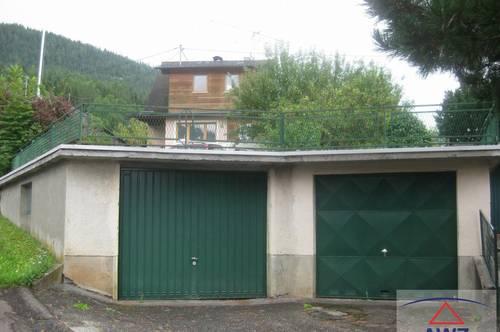 Preiswertes Wohnhaus zu verkaufen!