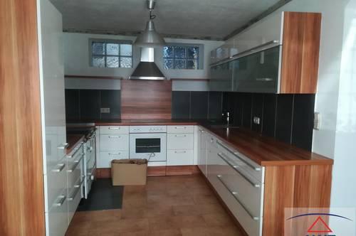 Schönes Wohnhaus ! Die bessere Alternative zu einer Wohnung !