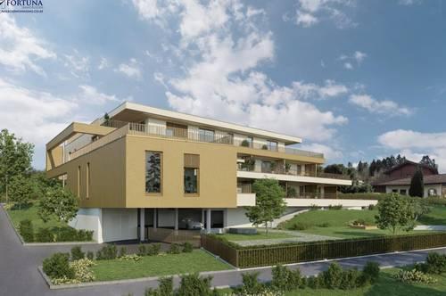 Ihr neues Zuhause: Familientraum in Andritz mit Garten!