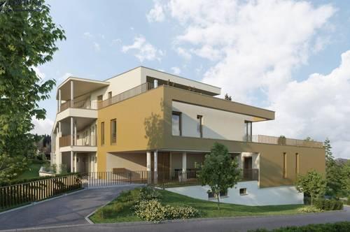 Ihr neues Zuhause: Familientraum in Andritz!