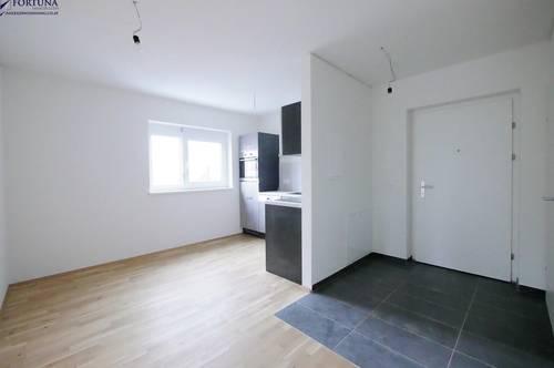 Lichtdurchflutete 3-Zimmerwohnung in optimaler LAGE! ++ ab sofort verfügbar ++