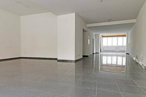 Büro/Praxis im Zentrum Halleins - Top Ausstattung - sofort Verfügbar