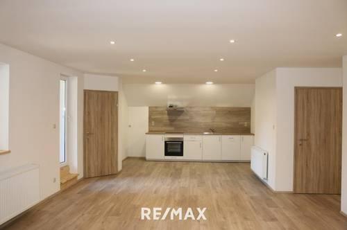 neue, wunderschöne 150 m² Wohnung