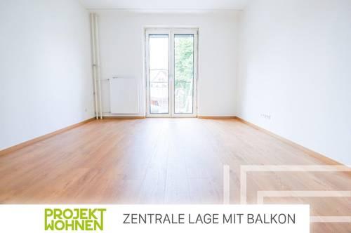 exklusive Wohnung / hochwertig saniert / fantastische Ausstattung / vollausgestattete Küche / sehr hell