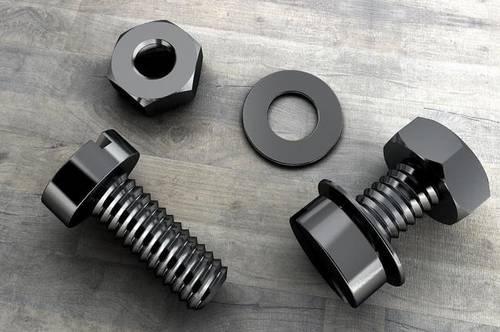Metallverarbeitungsunternehmen zu verkaufen