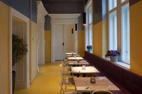 Gastronomiebetrieb in einem sehr gut frequentierten Kulturzentrum mitten in Wels