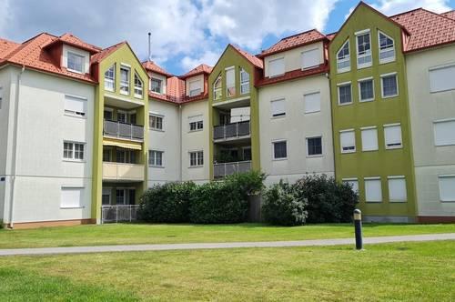 4 Zimmer Wohnung in Eisenstadt