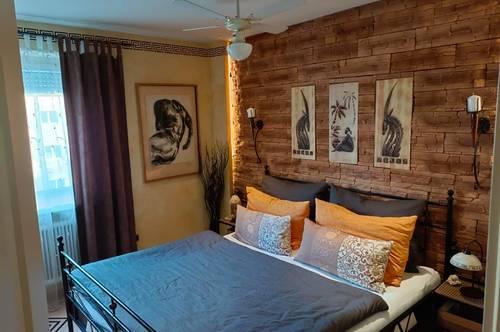 Traumhafte ca. 80m² Wohnung im Stadtteil Öd zu verkaufen!