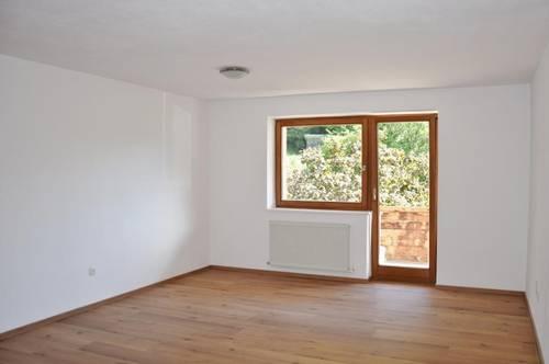VERMIETET! ca. 72m² Wohnung mit Balkon zu vermieten - TOP Zustand!
