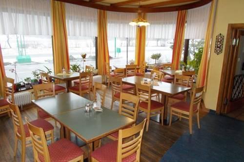Neuer Preis! Vielseitiger Gasthof mit großem Gastgarten & 2 Wohnungen zu verkaufen!