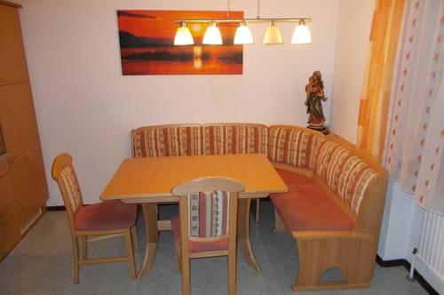 Außergewöhnliche Wohnung in ruhiger Lage zu mieten!