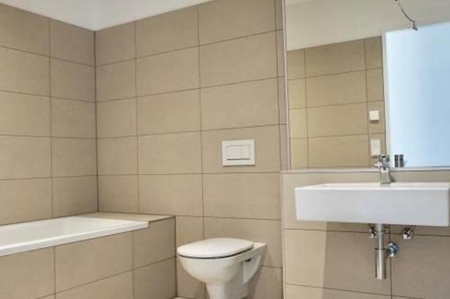 ERSTBEZUG | Wunderschöne 3 Zimmerwohnung mit ca. 27 m2 Balkon!