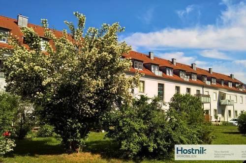 40 m2 2 Zimmerwohnung mit Balkon! Uni Nähe!