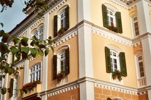 Adaptiertes Kellerlokal mit schönem, altem Gewölbe in Obernberg/Inn - Thermenregionen (CORONA-BONUS)