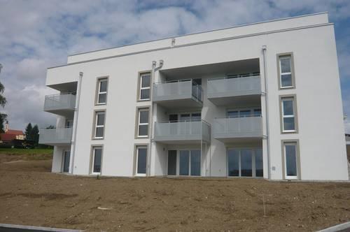 Neubauwohnung Top 9 mit 76,09 m² zu mieten!