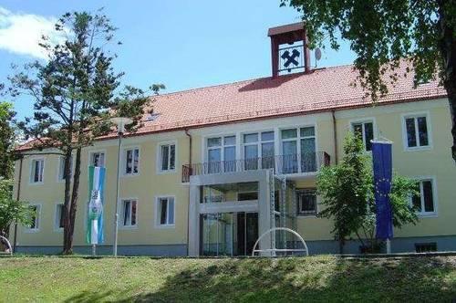 Kellerraum in Trimmelkam  - Gewerbe- und Dienstleistungszentrum (27 m²)