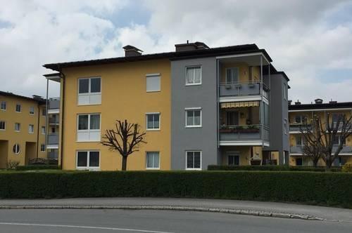 3-Raum Wohnung in Saalfelden