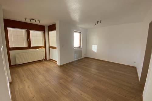 Wunderschöne 3-Zimmer Wohnung in Zentrumsnähe von Schwaz