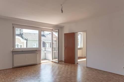 sanierte 3 Zimmer Wohnung in Wilten