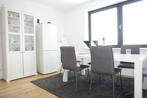 stylische 3 Zimmer Wohnung