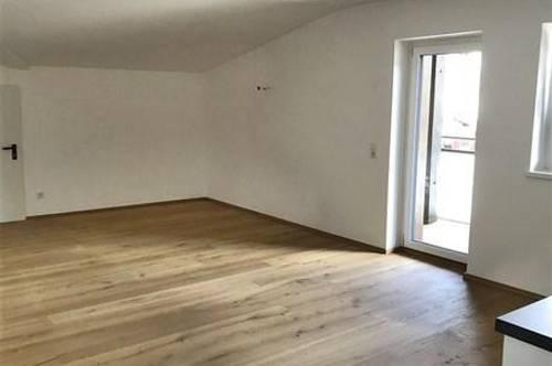 sehr großzügige 2-3 Zimmerwohnung rd. 80 m²  in Toplage mit traumhafter Aussicht