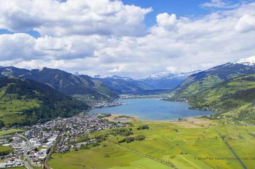 Zentral gelegenes Grundstück mit Potenzial - für Bauträger geeignet! Exklusiv durch Alpinhome Immobilien!