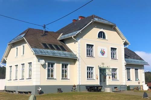 Wohntraum in idyllischer Lage Nähe Klagenfurt!