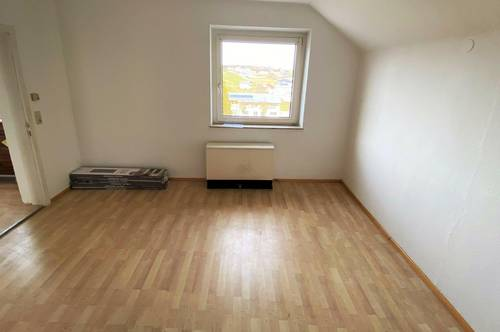 2-Zimmer Wohnung zu vermieten