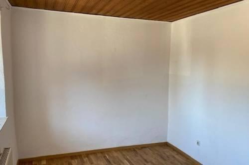 4 Zimmer Wohnung in Brunnenthal