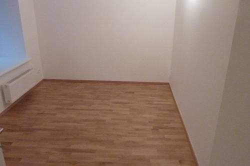 Neulengbach: Sanierte Innenhof-Mietwohnung (53 m²) im Ortskern von Neulengbach