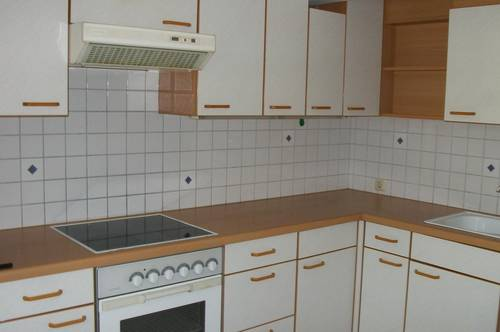 Wohnung im 1.OG in Stadtzentrum Marchtrenk