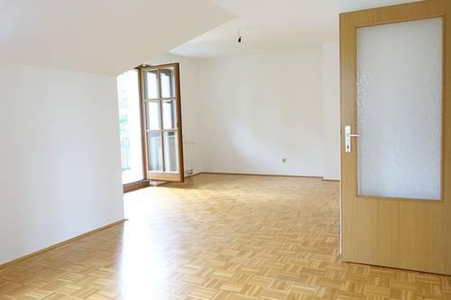 3-Zimmerwohnung im 1.Stock