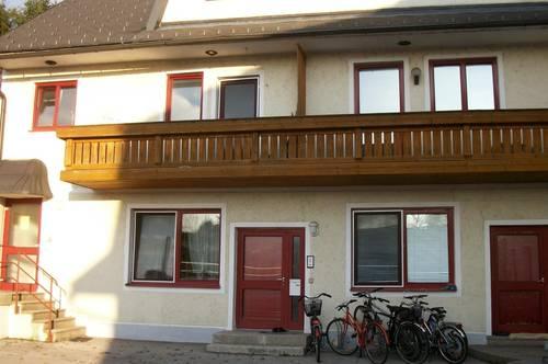 Nette kleine Wohnung in Marchtrenk