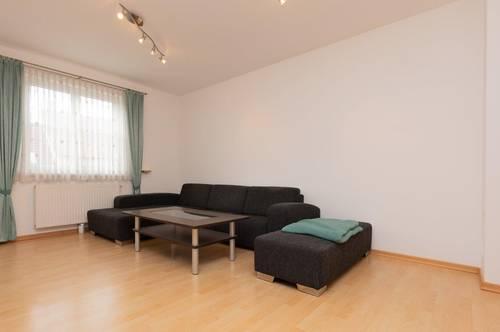 Geräumige 3-Zimmer Wohnung in Top Lage von Gänserndorf