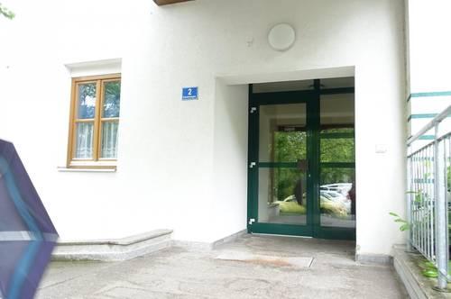 3 Zimmerwohnung mit Balkon Provisionsfrei!